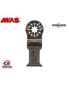 MPS 3904 StarLock multi alat za rezanje drveta 34x20 mm