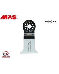 MPS 3906 StarLock multi alat za rezanje drveta 50x50mm