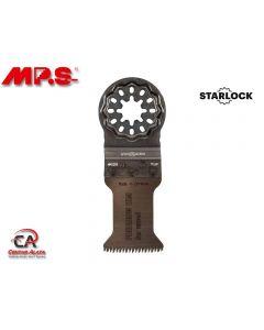 MPS 3907 StarLock multi alat za rezanje drveta 50x35mm