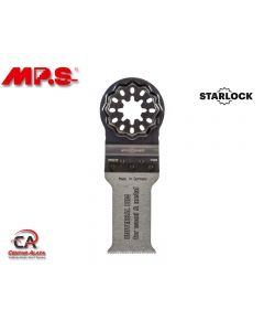 MPS 3910 StarLock multi alat za rezanje drveta i metala 50x28mm