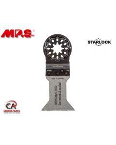MPS 3911 StarLock multi alat za rezanje drveta i metala 50x44mm