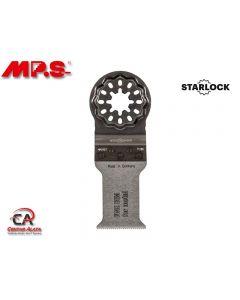 MPS 3912 StarLock multi alat za rezanje drvo i metal 50x30mm
