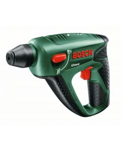 Bosch Uneo Aku udarna bušilica odvijač 3 u 1